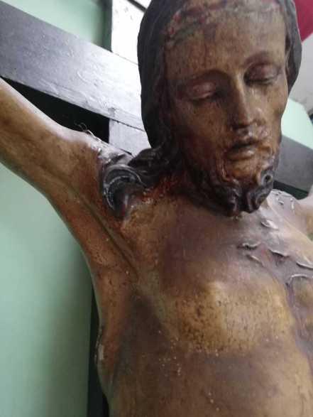 crocifisso 3